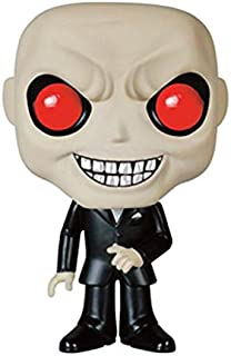 Funko POP Television : Buffy The Vampire Slayer - The Gentlemen Action Figure