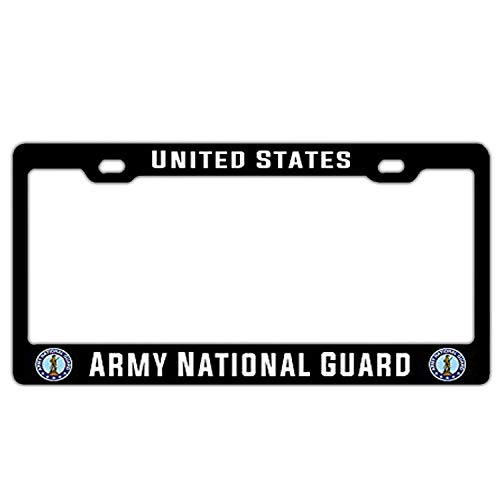 Us Army National Guard - 1