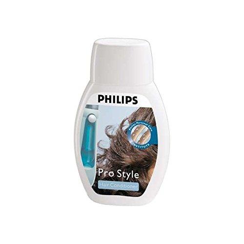 Philips–Pflegelotion für Bürste hp4649OEM. hp4949