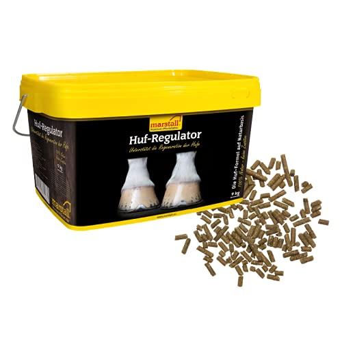 Marstall Huf-Regulator - 9 kg Eimer