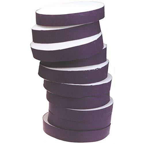 Steinhart, Bolas, discos de algodón y bastoncillos - 10 unidades