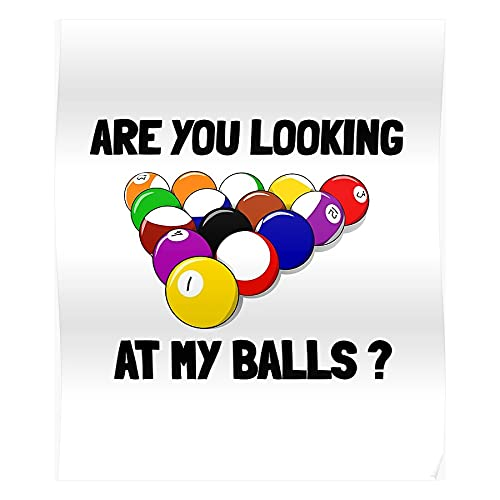 Ideas Sports Stick S Idea Balls I Players Love Saying Lover Stop Cool Player Ball Best Snooker Playing Funny Game Men Looking Billiards Games Cue Table Top Unique Design for Home Decoration