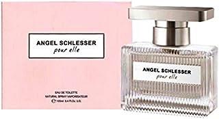 Angel Schlesser Agua de Colonia - 30 ml