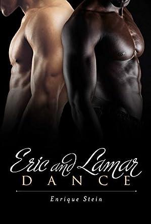 Eric and Lamar Dance