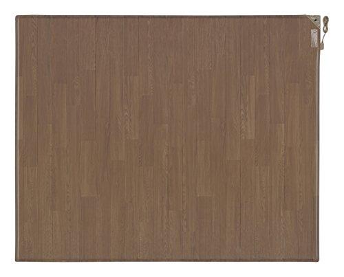 3畳のホットカーペットおすすめ10選【サイズはどれくらい?選び方は?】のサムネイル画像