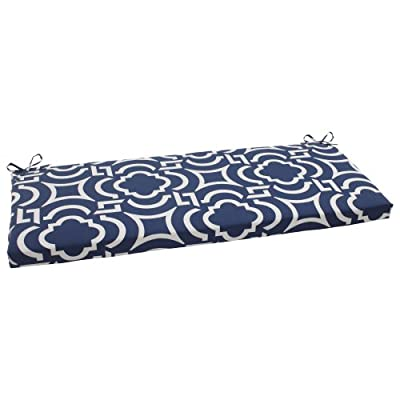 Pillow Perfect Indoor/Outdoor Cushion
