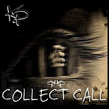 Collect Call