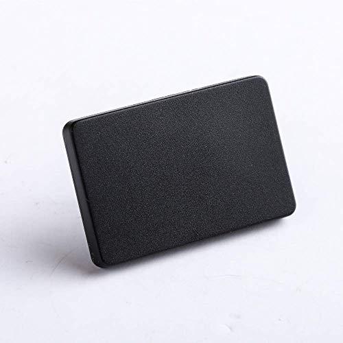【5個セット】MAMORIO RE (電池交換可能版) マモリオ アールイー 世界最小クラスの紛失防止/忘れ物防止タグ 鍵や財布の紛失防止 キーファインダー トラッカー