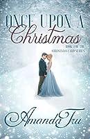 Once Upon a Christmas: Book 3 of the Christmas Card series