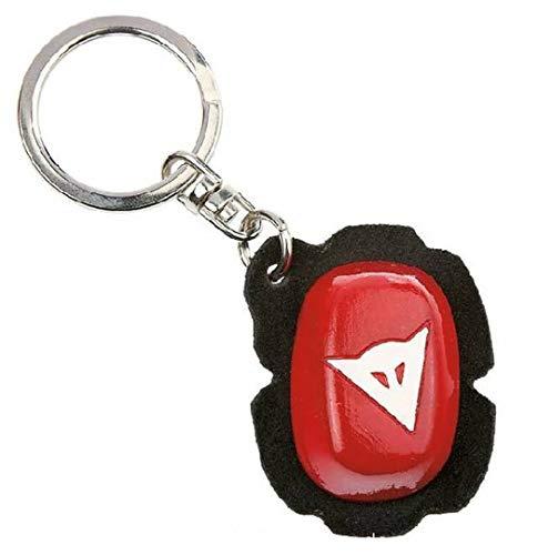 Dainese-SLIDER Schlüsselring , Neutro, Größe N