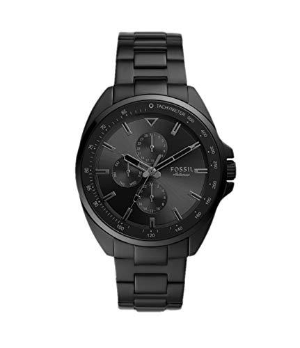 Reloj - Fossil - Para - BQ2551