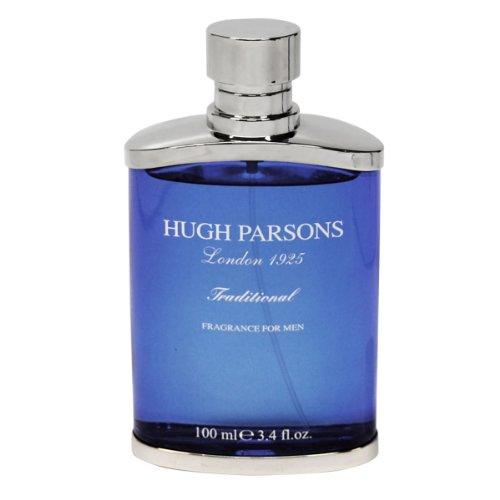 Hugh Parsons Original-Eau de Toilette 100 ml