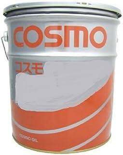 コスモ ギヤー SE 320 (省エネルギー型SP系ギヤー油)  20L