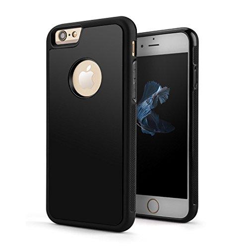 anti-gravity-phone-case