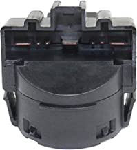 Ignition Switch For FOCUS 00-14 / ESCAPE/EXPLORER 01-14 Fits REPF506205