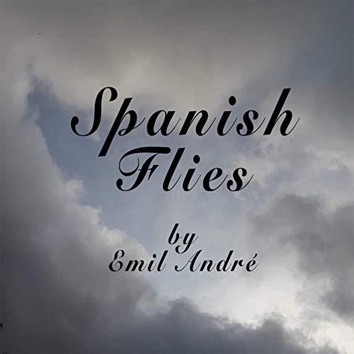 Spanish Flies