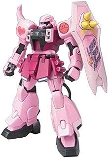 Bandai Hobby #25 Zaku Warrior Live Concert, Gundam Seed Destiny HG Action Figure