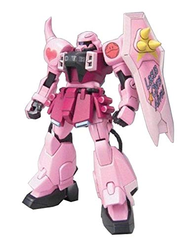 BANDAI Gundam Seed Destiny Zaku Warrior (live Concert Version)