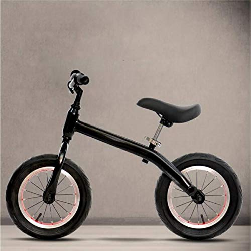 XTXZL Kinderwaage Auto Helfen Sie Kindern bei der körperlichen Entwicklung Kinderfahrrad Balance Fahrrad Bambini Bike Balance
