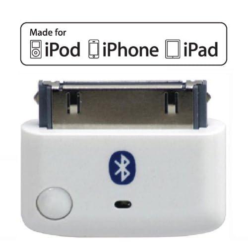 Multi-stream Bluetooth Transmitter: Amazon com