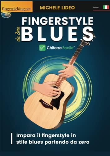 Fingerstyle Blues