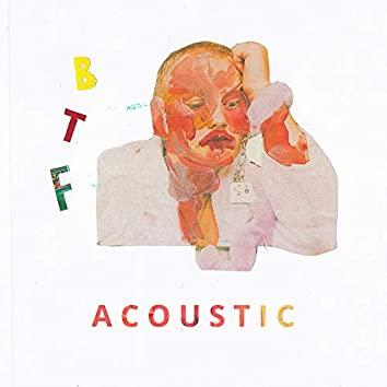 Break the Fall (Acoustic)