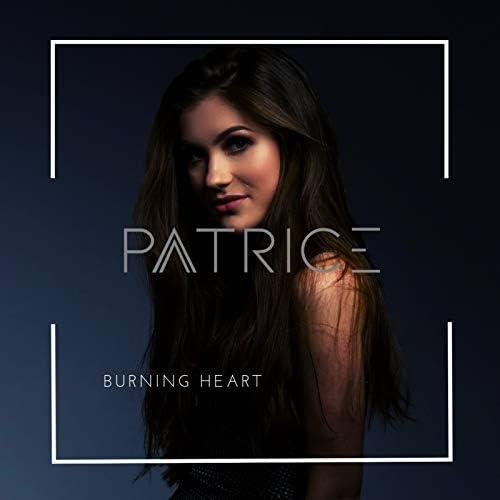 Patrice