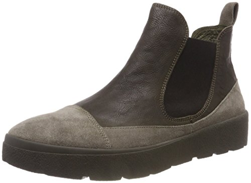 Think! Dames Drunta_383090 Chelsea Boots