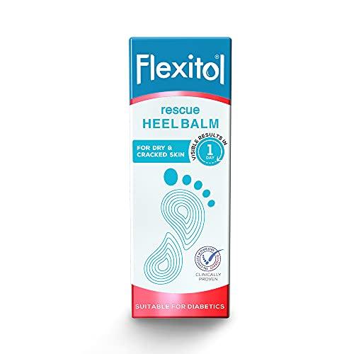 Flexitol klack balsam x 56 g