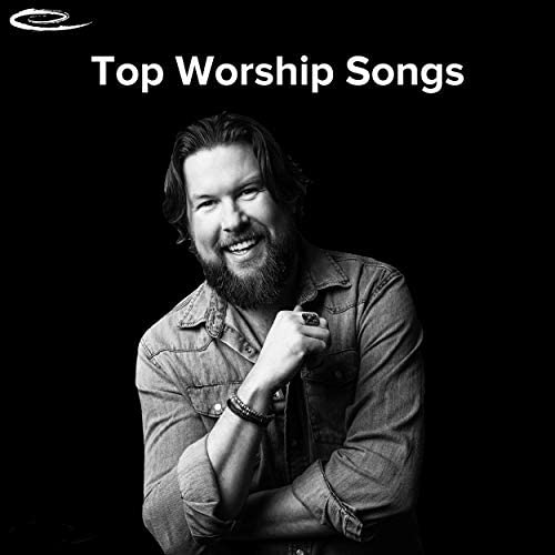 Curated by Essential Worship