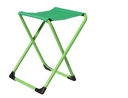 Relags Tabouret Pliant Star Seat Tabouret Taille Unique