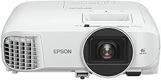 Epson 爱普生 EH-TW5400 家庭影院投影机