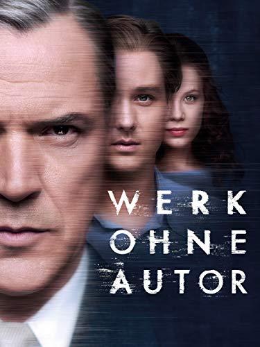Werk ohne Autor