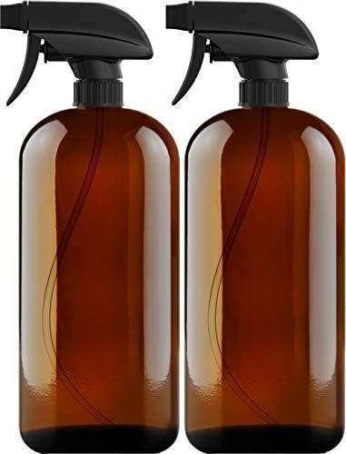 Top 10 Best essential oil bottle cap labels Reviews