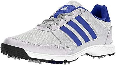ce592c5a23f 1. adidas Men s Tech Response 4.0 Golf Shoe
