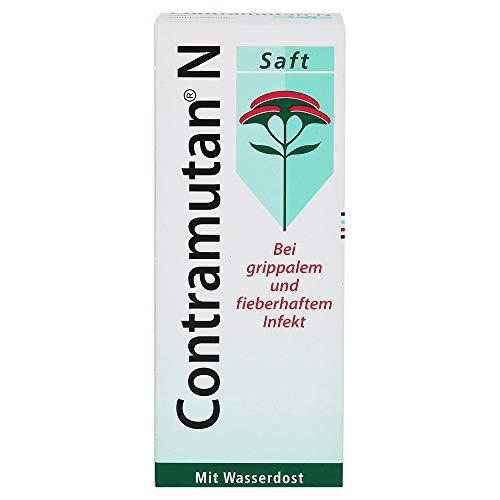 Contramutan N Saft, 150 ml