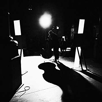 Live at Jazz (Kollektiv)