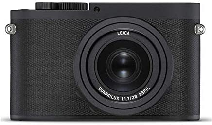 Amazon com: Leica Q2 - Include Out of Stock / Digital Cameras