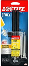 Loctite 1366072 0.47 Oz Instant Mix™ Epoxy - 6 Pack