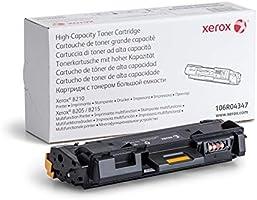 Xerox 106R4347 Tonico Nero 3000 Lati