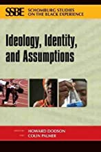 Ideology, Identity and Assumptions