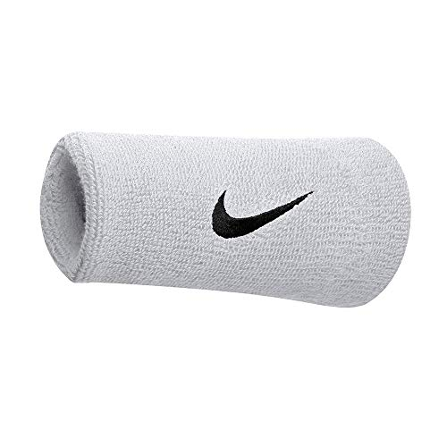 nike swoosh double sweatbands 1