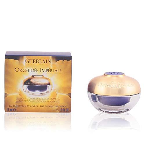 Guerlain 56738 - Crema antiarrugas