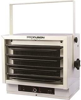 Best profusion heat garage heater Reviews