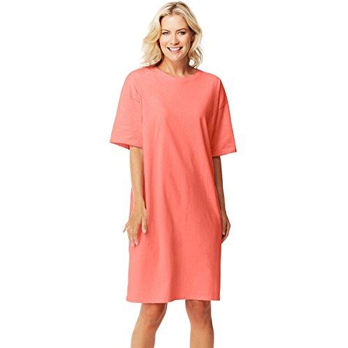 Hanes Women's Wear Around (5660)