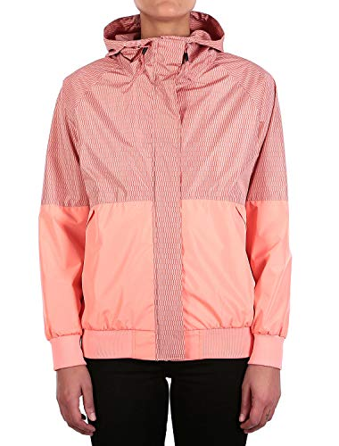 IRIEDAILY Blurred Jacket