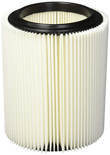 Craftsman & Ridgid Replacement Filter by Kopach, 1 Pack, Original Filter