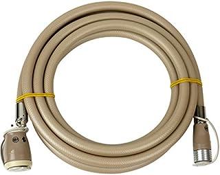 ガスコードSL自在 3m 都市ガス・LPガス兼用