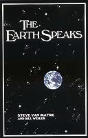 Earth Speaks