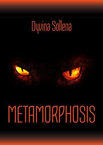 Metamorphosis (Metamorphosis Series Vol. 1)